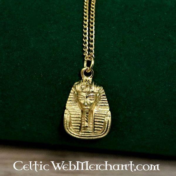 Tutankhamun sieraad