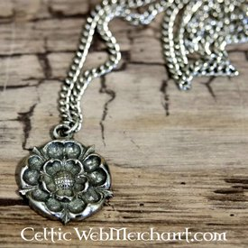 Tudor rozenhanger