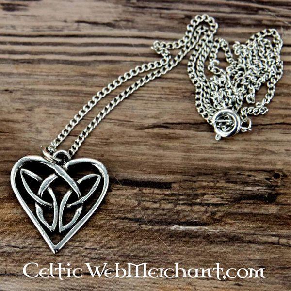 Hanger Keltisch hart