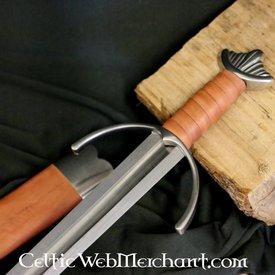 CAS Hanwei Cawood sværd (1000-1100)