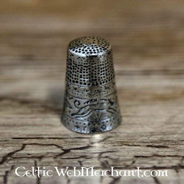 16 århundrede fingerbøl