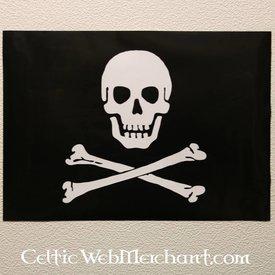 Cartel pirata