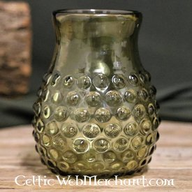 Bicchiere d'uva Birka, tomba 539