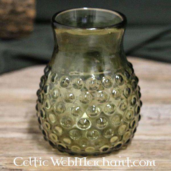 Birka druivenglas, graf 539