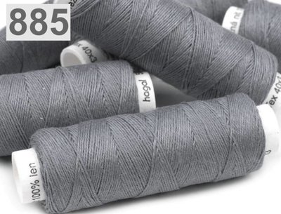 Producten getagd met Linen yarn