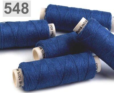 Productos etiquetados como 'Linen thread'