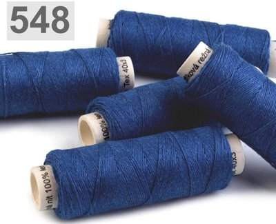 Products tagged with Linen thread