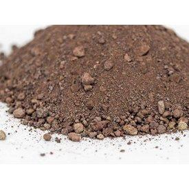 Volcanic stone powder, 100 %