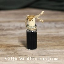 Amberkorn, 100 gram