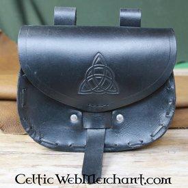 Borsa celtica Scilti