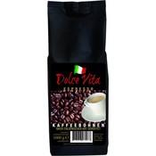 Dolce Vita Espresso bonen 1 kg. vanaf € 7.43