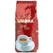 Gimoka Gimoka Gran Bar bonen 1 kg. vanaf € 5.40