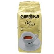 Gimoka Gran Festa bonen 1 kg. Nu vanaf € 6.12