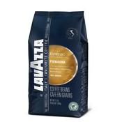 Lavazza Pienaroma Espresso Blue bonen 1 kg. vanaf € 14.90