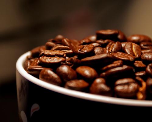 Koffiebonen kopen? Online koffie bestellen banner 1