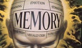 Van koffie word je geheugen beter