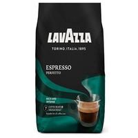 Lavazza Espresso Perfetto bonen 1 kg.