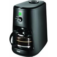 Unold Koffiemachine met ingebouwde koffiemolen