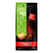 Mocca d'Or Peru Cecovasa bonen 1 kg. vanaf € 23.09