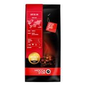 Mocca d'Or Café del Dia bonen 1 kg. vanaf € 17.96