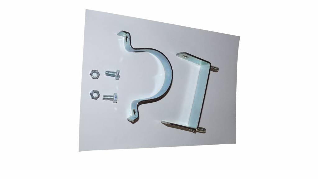 Miroir de circulation industrie 400 x 600 mm traffic shop for Miroir industrie