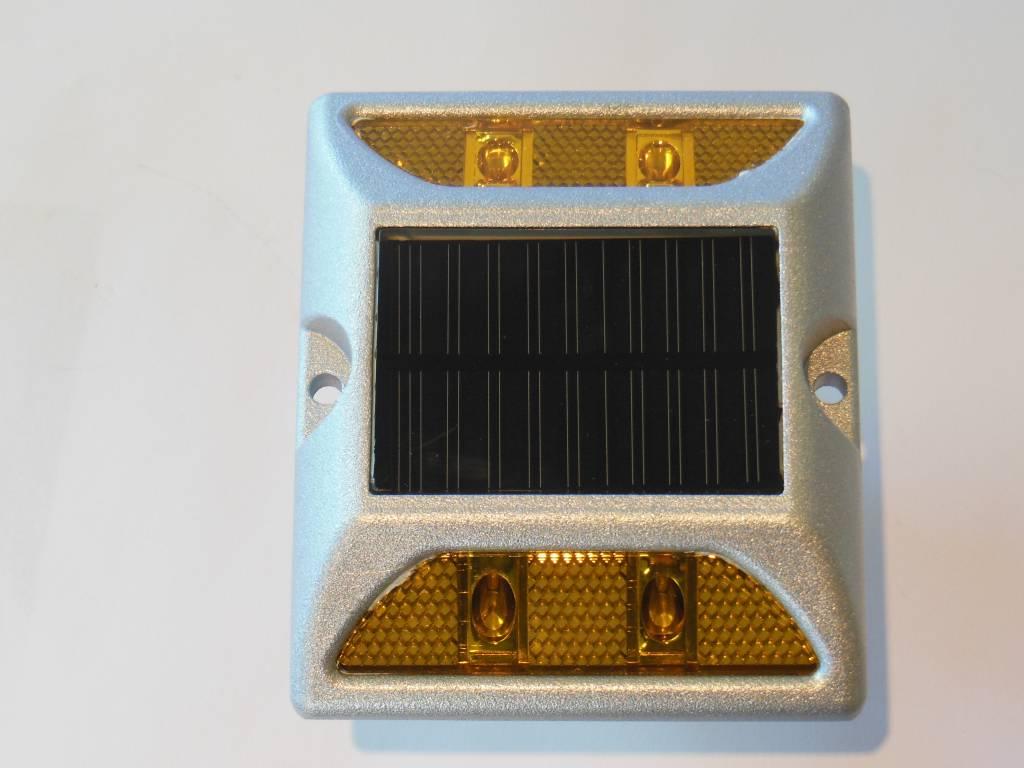Solar Road Stud Traffic Shop