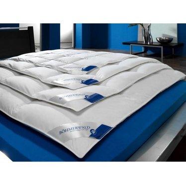 b hmerwald daunendecke klassik extra warm teppich hemsing. Black Bedroom Furniture Sets. Home Design Ideas
