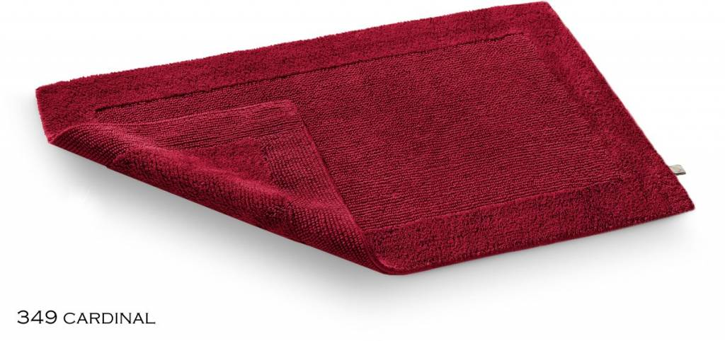rhomtuft badteppich prestige 100 baumwolle teppich hemsing. Black Bedroom Furniture Sets. Home Design Ideas