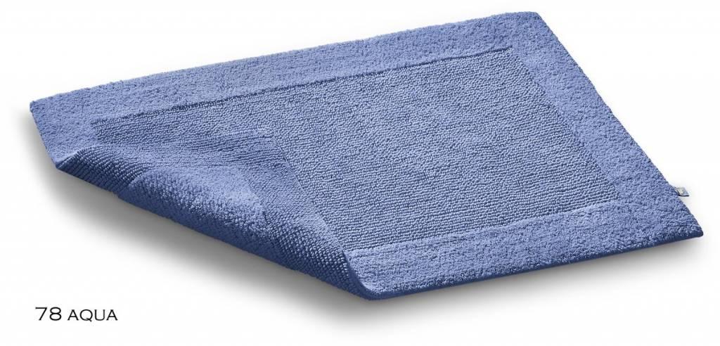 Rhomtuft Rhomtuft Badteppich Prestige 100 Cotton Teppich Hemsing