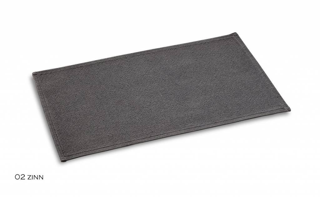 rhomtuft rhomtuft badteppich plain, 100% cotton - teppich hemsing, Hause ideen