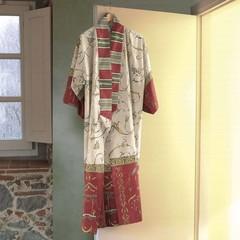 Bassetti Kimono Oplontis v8