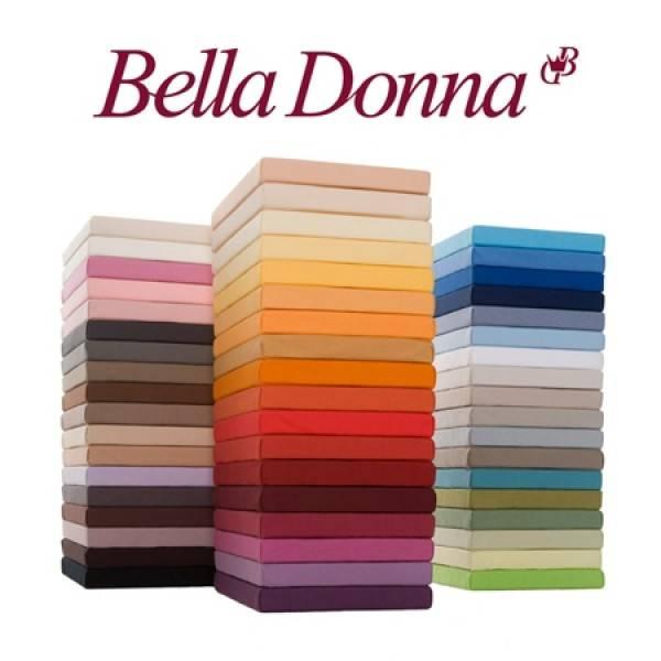 formesse spannbettlaken bella donna. Black Bedroom Furniture Sets. Home Design Ideas