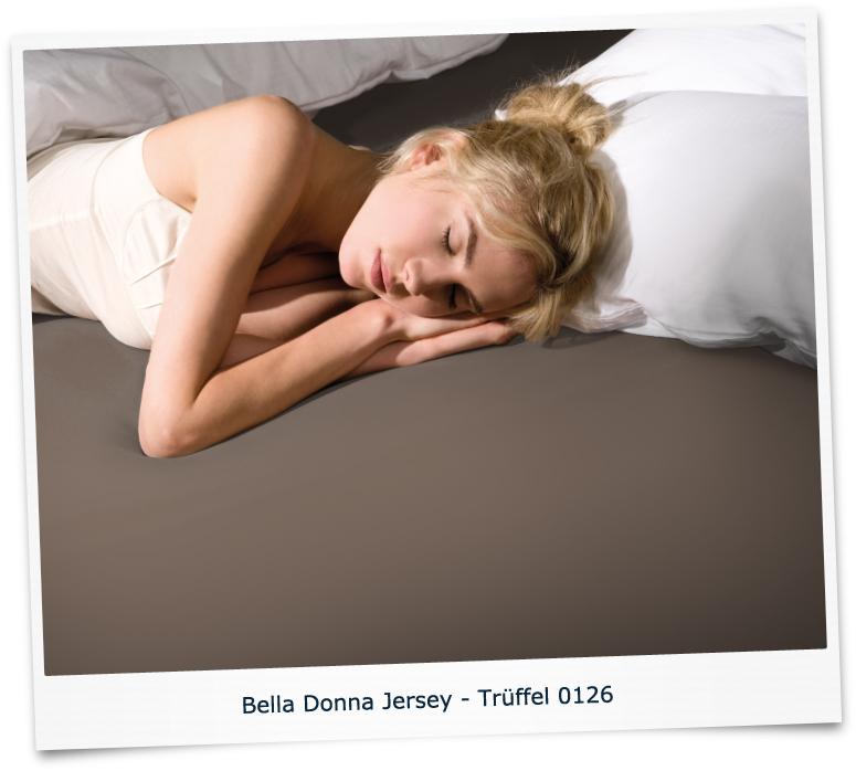 bassetti bettw sche fong v8 teppich hemsing teppich hemsing. Black Bedroom Furniture Sets. Home Design Ideas