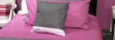 Pantone Bettwäsche zum Kombinieren