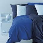 Pantone Unverse Bettwäsche