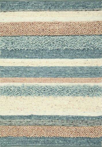 tisca olbia wadi handwebteppich teppich hemsing. Black Bedroom Furniture Sets. Home Design Ideas
