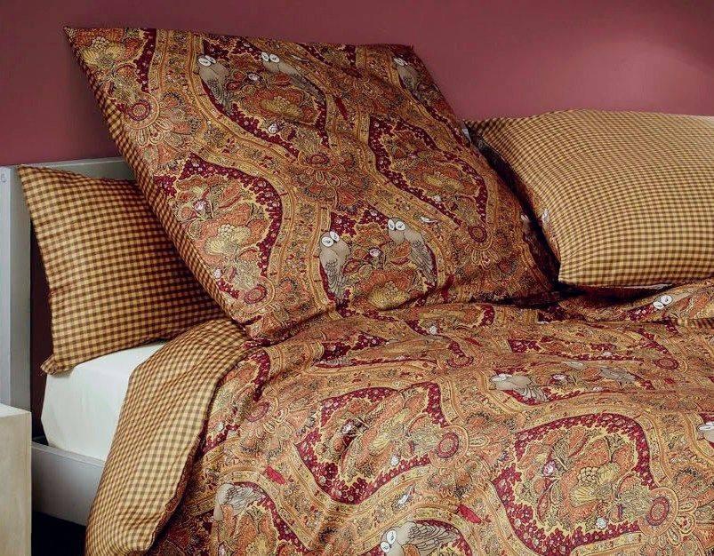 zucchi bettw sche ower v4 teppich hemsing. Black Bedroom Furniture Sets. Home Design Ideas