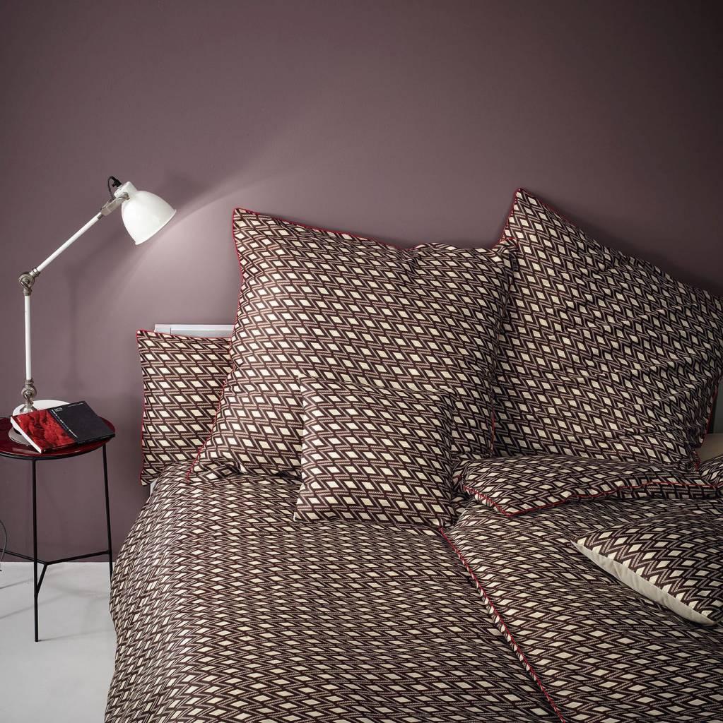 zucchi bettw sche logo v7 teppich hemsing. Black Bedroom Furniture Sets. Home Design Ideas