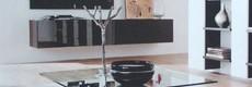 Studio P Teppiche