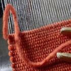 Handwebteppiche Tisca