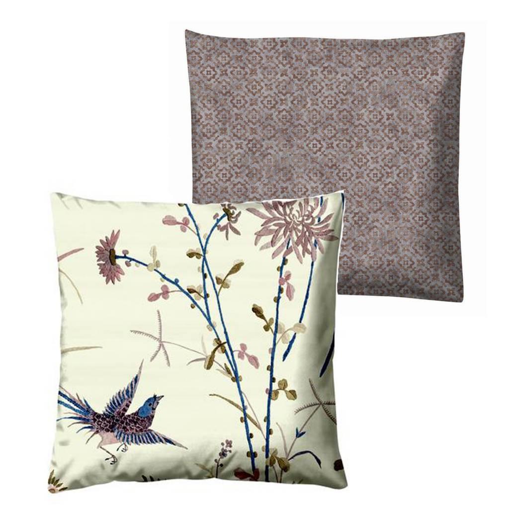 bassetti tavola kissenbezug fong v8 teppich hemsing. Black Bedroom Furniture Sets. Home Design Ideas