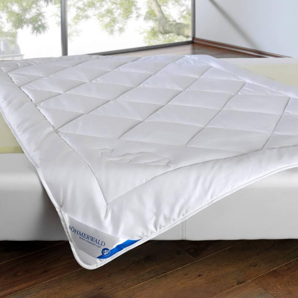 b hmerwald mono bettdecke kamelhaar normal teppich hemsing. Black Bedroom Furniture Sets. Home Design Ideas