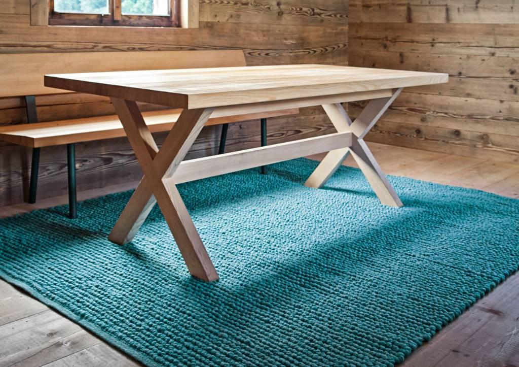 tisca olbia handwebteppiche adena teppich hemsing. Black Bedroom Furniture Sets. Home Design Ideas
