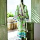 Bassetti Kimonos