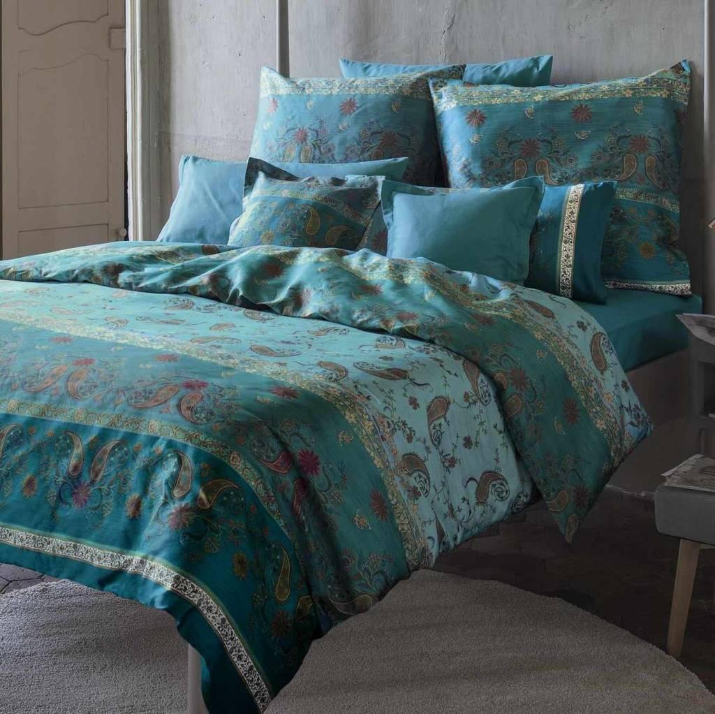 bassetti bettw sche raffaello v2 teppich hemsing teppich hemsing. Black Bedroom Furniture Sets. Home Design Ideas