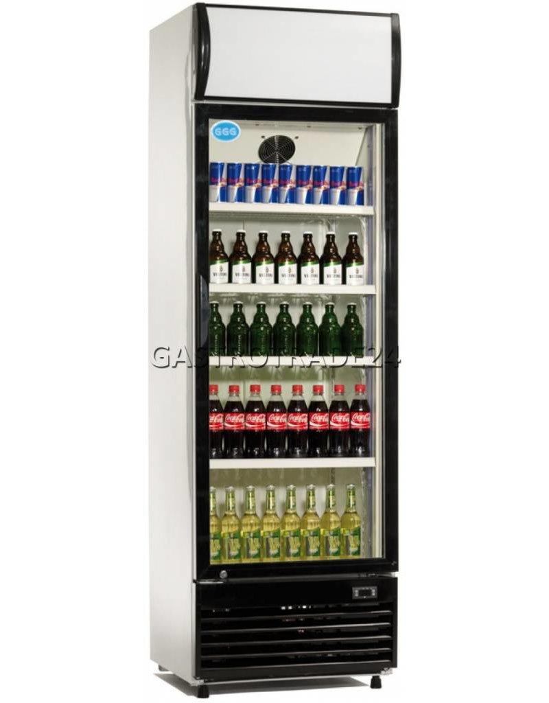 Kühltechnik - Gastrotrade24