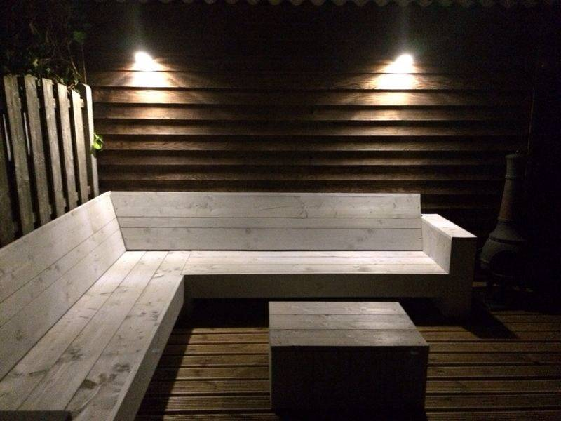balkon verlichting zonne energie trendy takken solar with balkon verlichting zonne energie. Black Bedroom Furniture Sets. Home Design Ideas