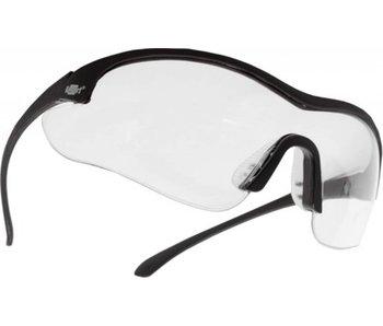 Kelfort Veiligheidsbril