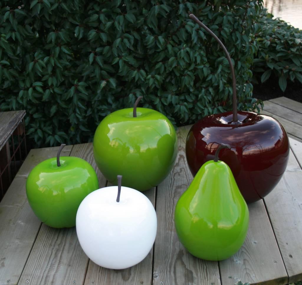 decoratief fruit voor binnen en buiten sgdeco