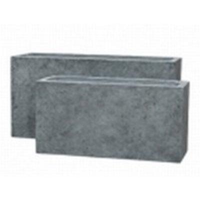 Concrete Jort - set (2)